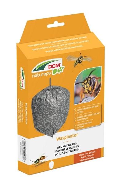 Wespen afschrikken (DCM Waspinator)-Overig-Per 1