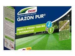 DCM Meststof Gazon Pur®